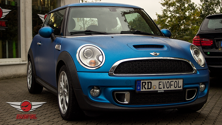 mini_evo_matte_blue