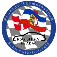 RSG SH e.V. im ADAC